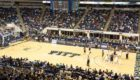 pitt_bb_petersen_events_center_02_home