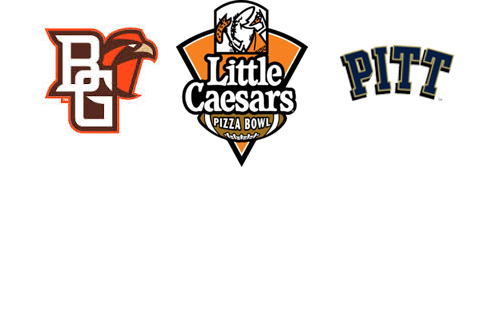 Little Caesars Pizza Bowl Tickets: All Events! cspanel.ml is a family-owned and operated ticket exchange offering authentic tickets and legitimate savings on .