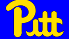 300px-Pitt-Script_svg