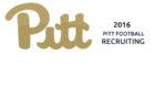 2016_Pitt_Football_Recruiting_500x310