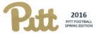2016_Pitt_Football_Spring_Edition-300x186jpg