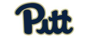 2016-17 Pitt Panthers Basketball